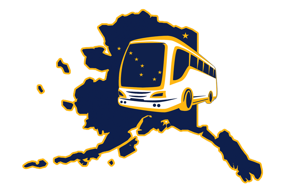 Airlink Alaska - Fairbanks, AK